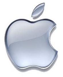 Apple, fábrica de sueños