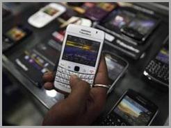 2375048867-analisis-desafio-real-juegos-smartphones
