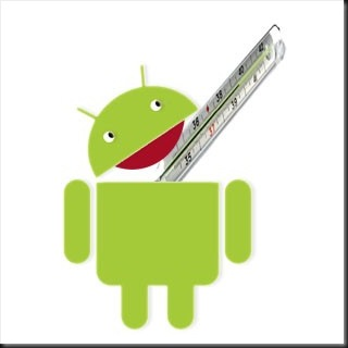 android_sick