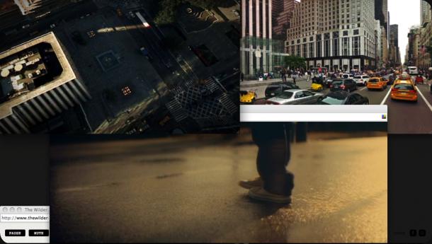 Arcade-Fire-Video-Html5-610x345