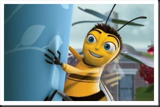 bee-movie-2-300x195