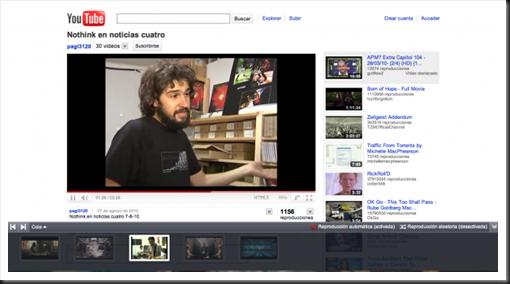 Captura-de-pantalla-2010-08-09-a-las-16.20.25-640x345 (1)