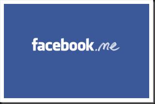 facebook-me