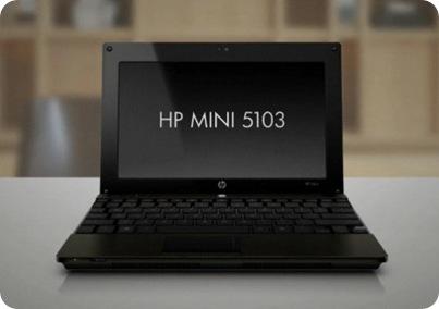 hp-mini-5103