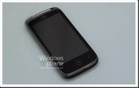 HTC-Schubert-640x398