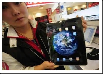 ipad-venta-china-japon