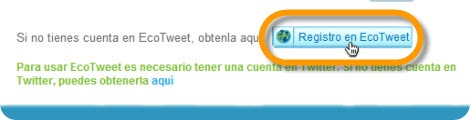 registro-ecotweet