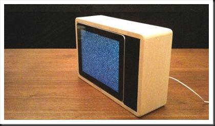 Retro-iPad (1)