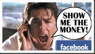 show-me-the-money-copy-300x162