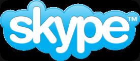 skype_logo_online-275x121