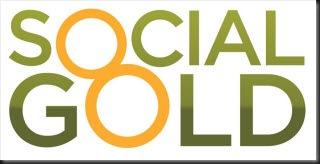 social-gold