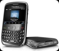 blackberry-curve9330es