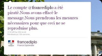 francediplo