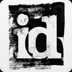 idsoftware_logo-400x400