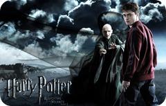 harry_potter_y_las_reliquias_de_la_muerte_1