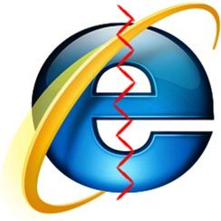 ie7-logo