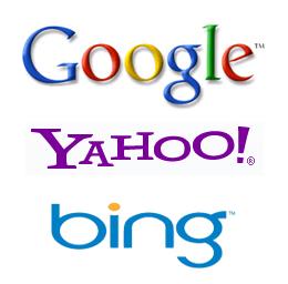 search-engine-logos-google-yahoo-bing