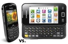 ambos-thumb-400x256