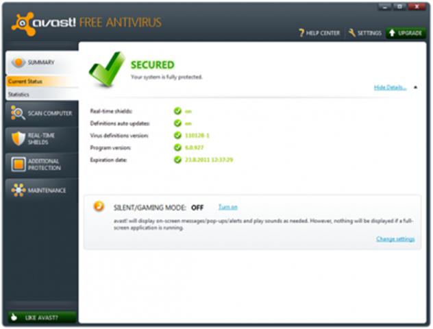 Avast-6.0.img_assist_custom-420x319