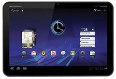 tablet-motorola-xoom-1