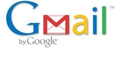 gmail1 (1)