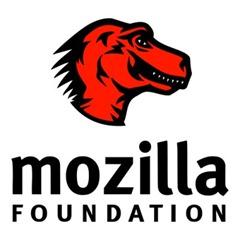 500px-Mozilla_Foundation_logo-400x400