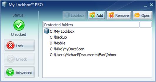 my-lockbox-pro1