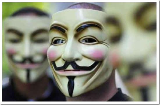 Anonymous_3
