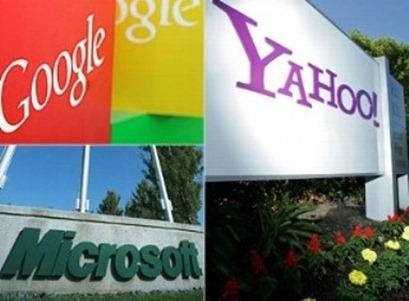 Grandes-empresas-tecnologicas