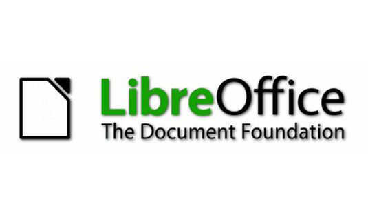 libreoffice (1)