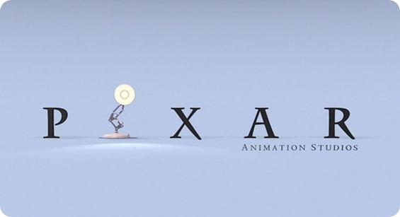 Pixar_animation_studios_logo1