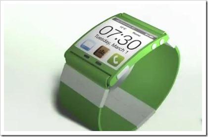 reloj-android