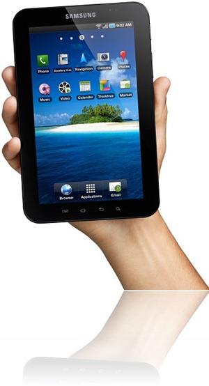 Samsung-Galaxy-Tab-Claro