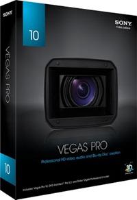 Vegas-Pro-10