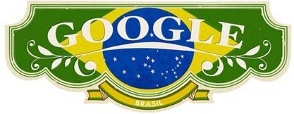 brazil_day