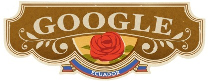 ecuador_independence_day