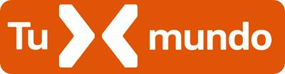 LogoNextel4