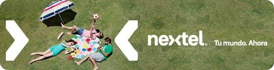 LogoNextel5