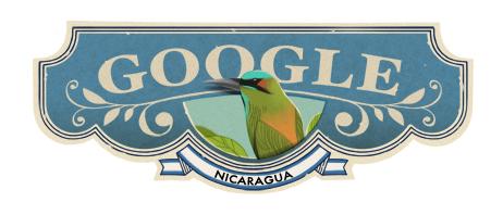 Nicaragua_independence