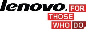 Lenovo_FTWD_black