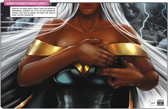 breastCancer-storm