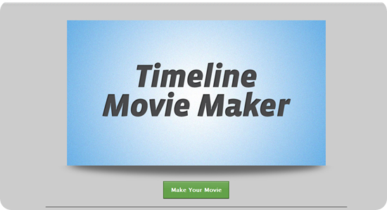 Create Your Timeline-165033