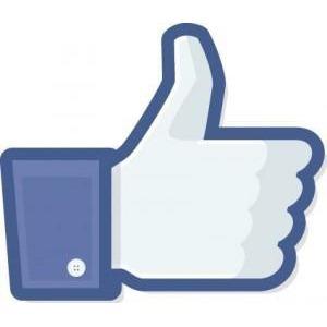 facebook-me-gusta (1)