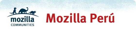 Mozilla Perú-171345